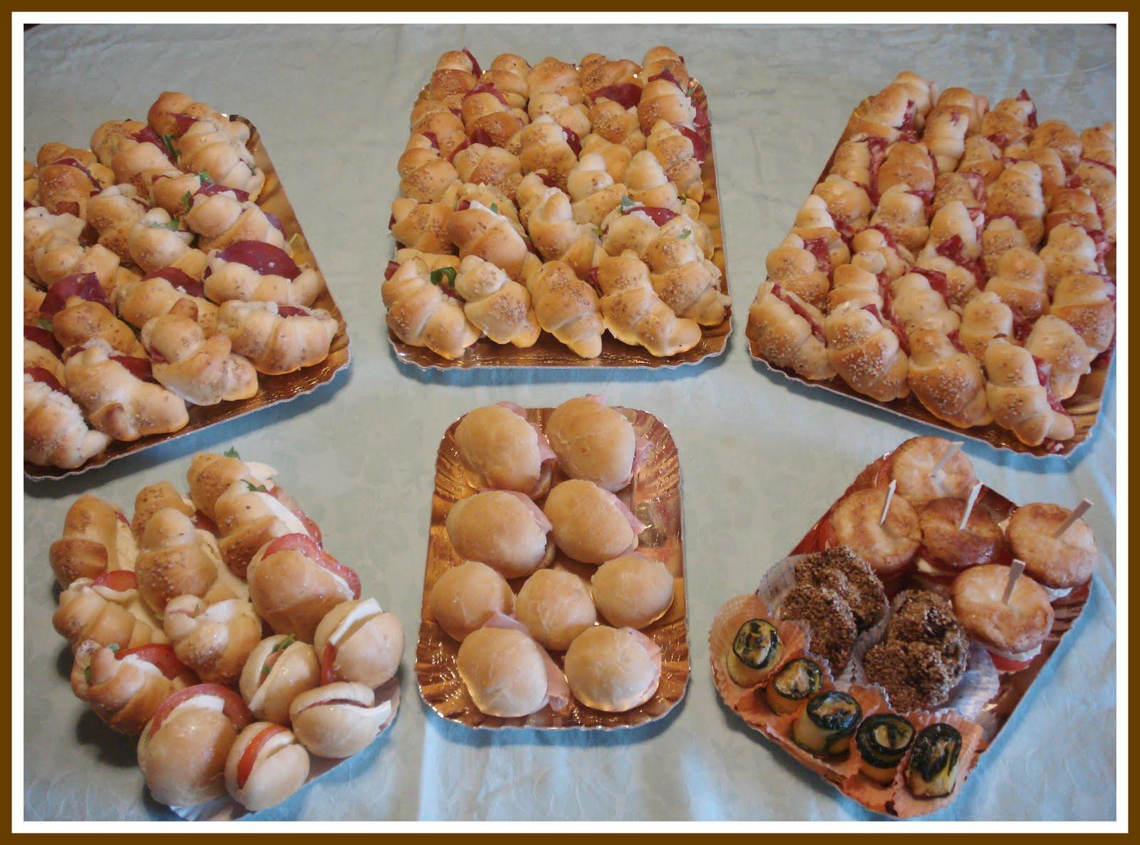 Decorazioni Buffet Compleanno Bambini : Buccia s cakes il buffet per il compleanno di mattia