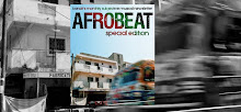 afrobeat