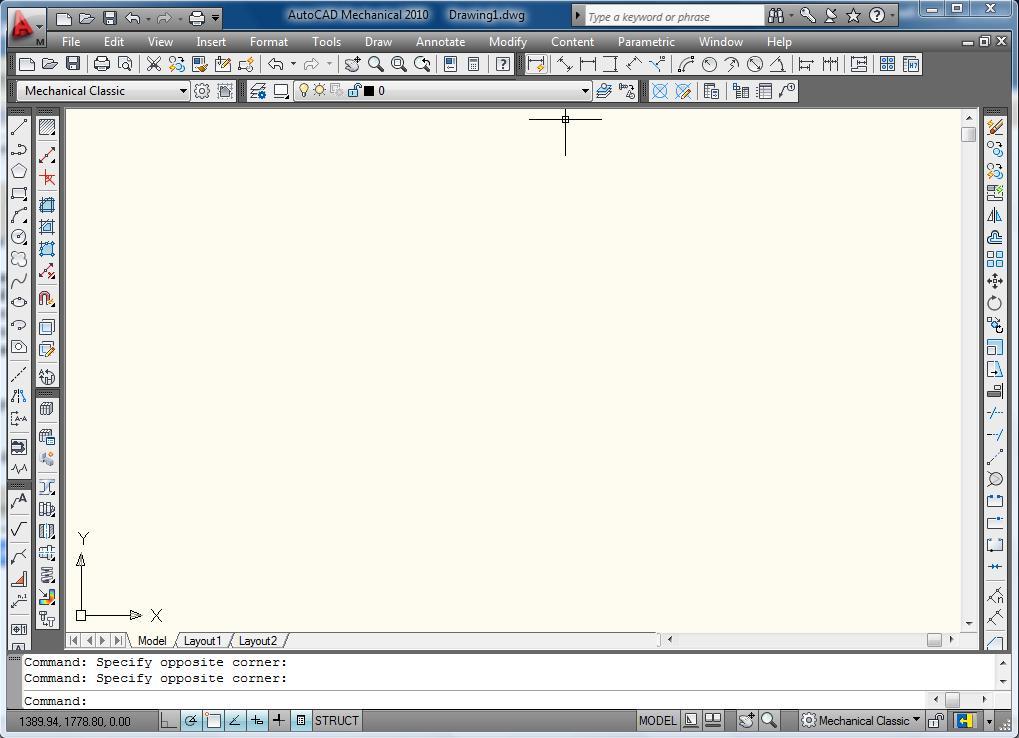 ... autocad tutorial autocad mechanical y autocad tutorial autocad