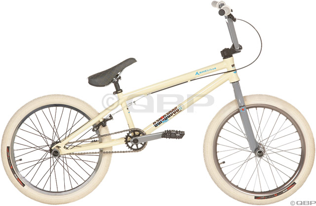 Circular con una bicicleta en Educación Vial - YouTube