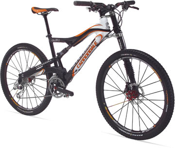 external image horquillas-suspension-lefty-cannondale.jpg
