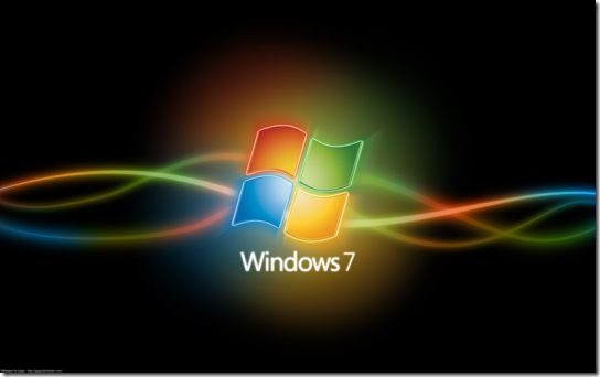 Activa Aero en windows 7 strater y home basic.