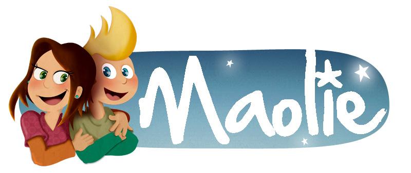 maolie