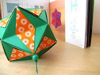 http://3.bp.blogspot.com/_-9fJsBVeP7g/TMTcS83pcuI/AAAAAAAAGJc/94vLjUt_oEI/s200/how+to+make+origami+globe+christmas+ornament+tutorial.jpg