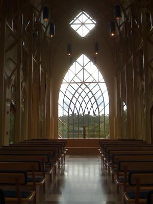 Baughman Center Gainesville Fl. The UF Baughman Center.