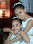 Cristal & Jade