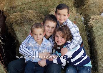 Rook Kids 2011