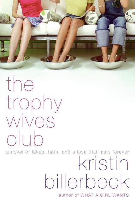 Reading For Sanity A Book Review Blog The Trophy Wives border=