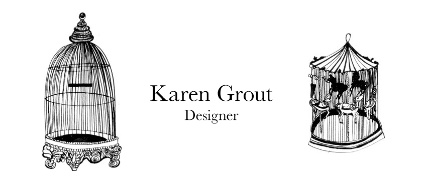 Karen Grout