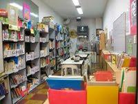 Visita el blog de nuestra biblioteca