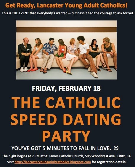 Young adult catholic singles Catholic Young Adults: christians, Singles, events, youth