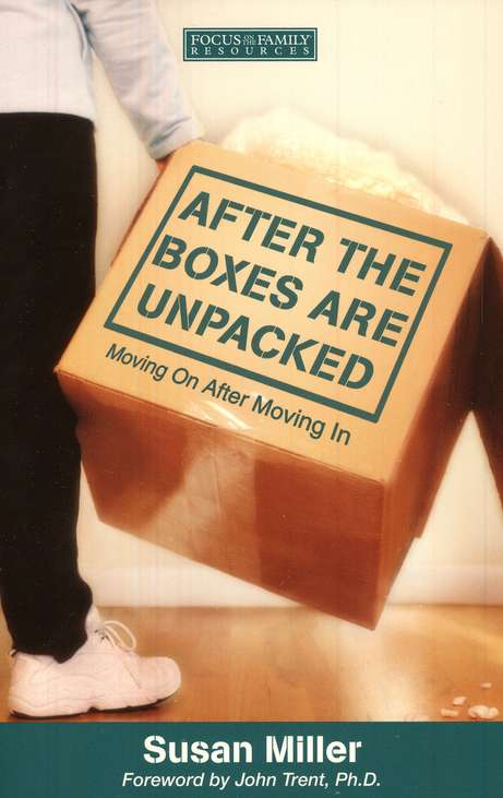 [boxesunpacked]