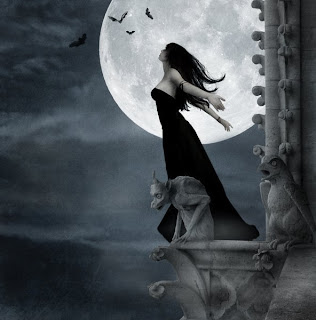 Gothic Open Mind