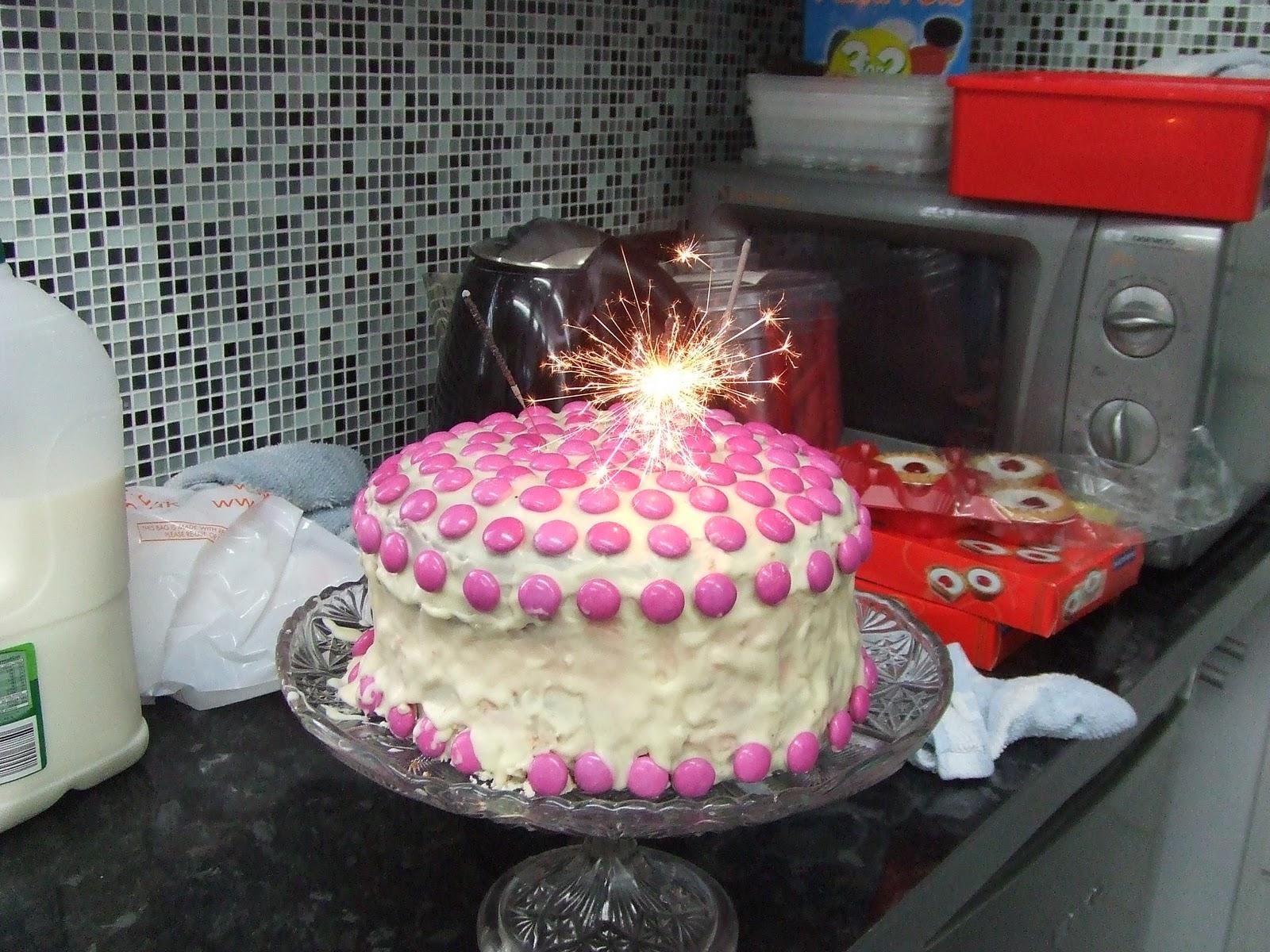 Crafty Educator Happy Birthday Linda