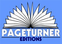 PageTurner Editions