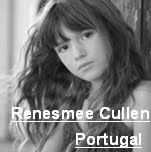Blog Renesmee Portugal