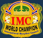 International Muay Thai Concil