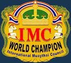 International Muay Thai Concil