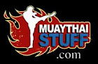 Muay Thai Stuff