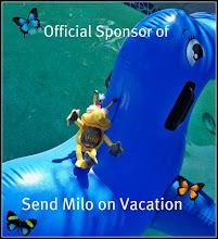 Follow Milo