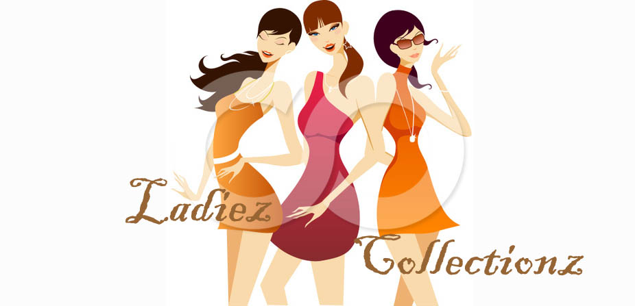 Ladiez Collectionz