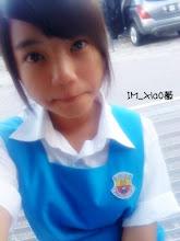 ♥ profile