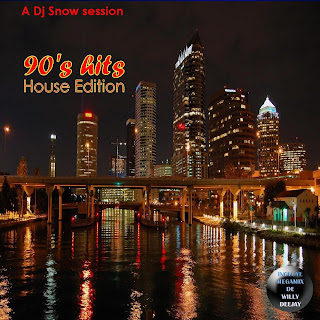 90 39 s hits house edition megamix 1 drahuska14 str nky for 90s house music hits