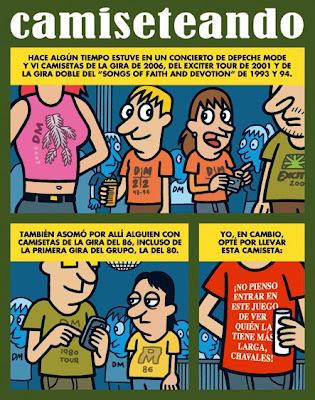 Humor gráfico... Mtv051manuelbartual