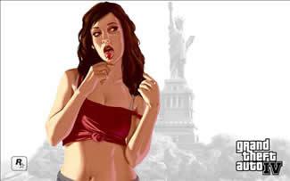 Requisitos mínimos para jogar GTA 4 - Grand Theft Auto IV no computador