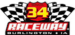 34 Raceway