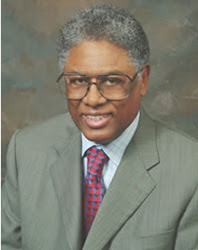 Thomas Sowell archives