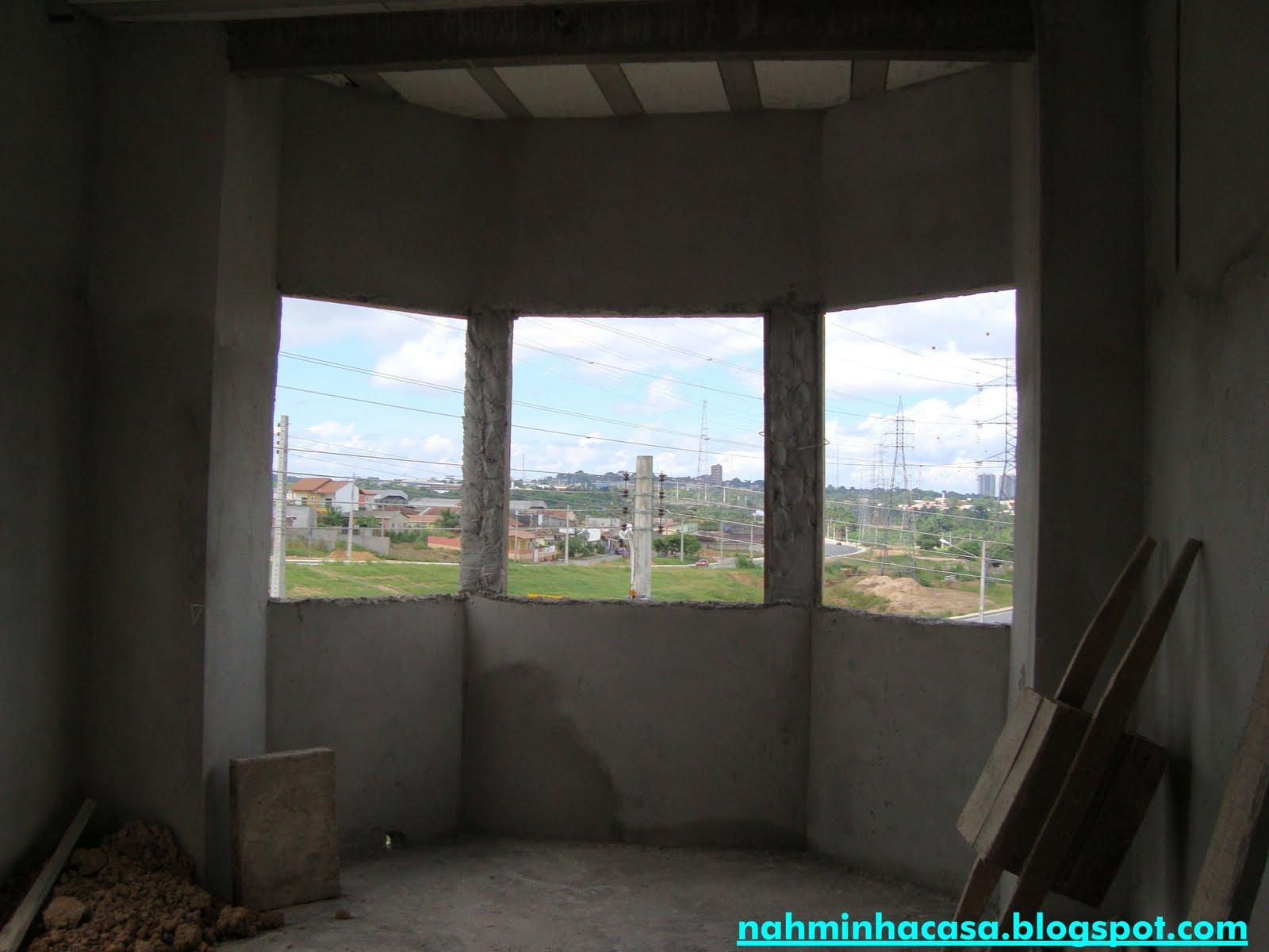 Muito Nah Minha Casa: Alguns Detalhes da casa XV07