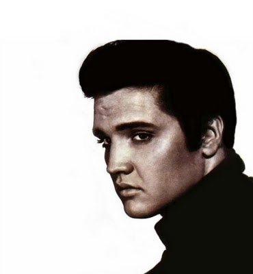 Elvis Presley's 75th Birthday