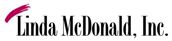 Linda McDonald, Inc.