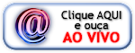 Rádio Mensagem FM 97.9