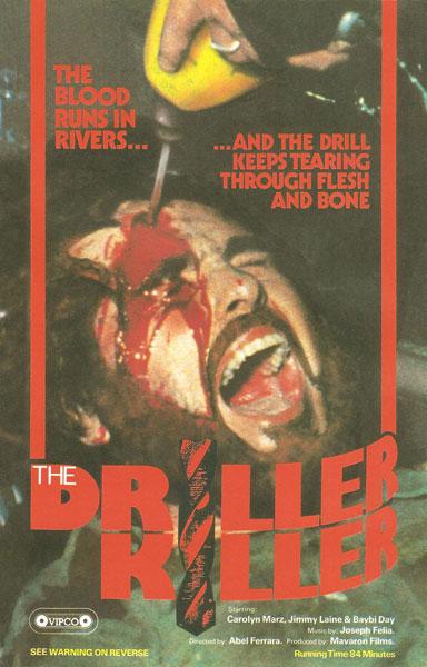 La ley y el orden en livemotion - Página 2 Driller_killer+%282%29