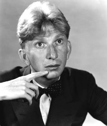 sterling holloway jungle book