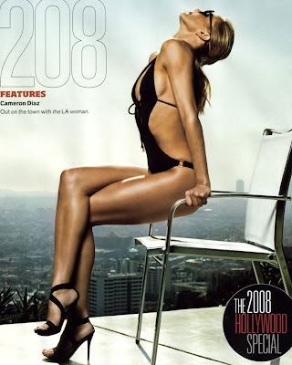 Absolutely agree Cameron diaz nude legs