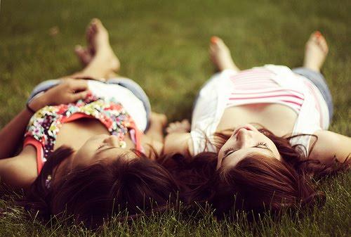 [sisters]