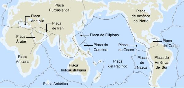 [Placas_tectonica.JPG]