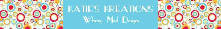 Katie's Kreations
