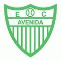 Esporte Clube Avenida
