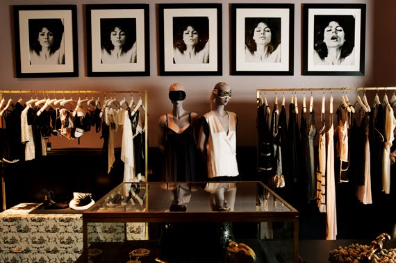 [shopping3]