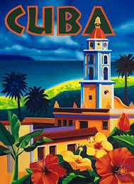 MUSICA DE CUBA