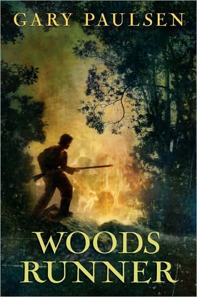 http://3.bp.blogspot.com/_-CJgh3rApF8/TCOThEHN4WI/AAAAAAAAAKc/Ztx8anh_CtQ/s1600/woodsrunner.jpg