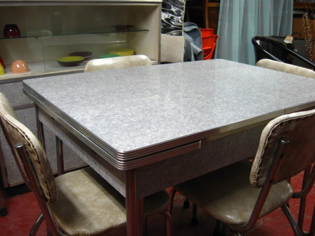 GUFF Used Vintage Mid Century Furniture Retro 50s Dining  : IMG2863 from guffonline.blogspot.com size 640 x 480 jpeg 62kB