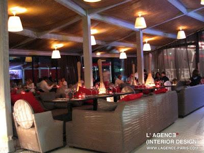 architecte interieur bar restaurant hotel architecture d 39 int rieur bar restaurant bela gori. Black Bedroom Furniture Sets. Home Design Ideas