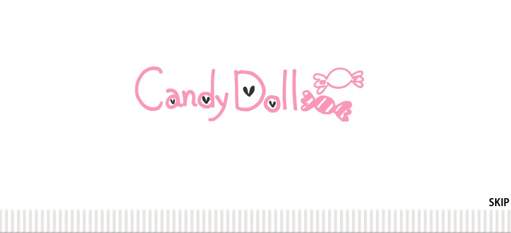 Candy+Doll+2.bmp