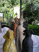 ARTE OBJETO 2006