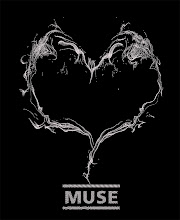 All I need is the love of Muse